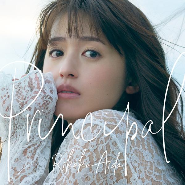 1st EP「Principal」【初回限定盤】