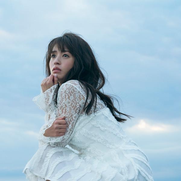 「ORDINARY LOVE」(TVアニメ「川柳少女」EDテーマ)