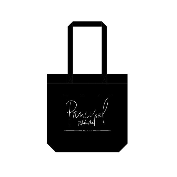 1st EP 『Principal』発売記念Birthdayイベント